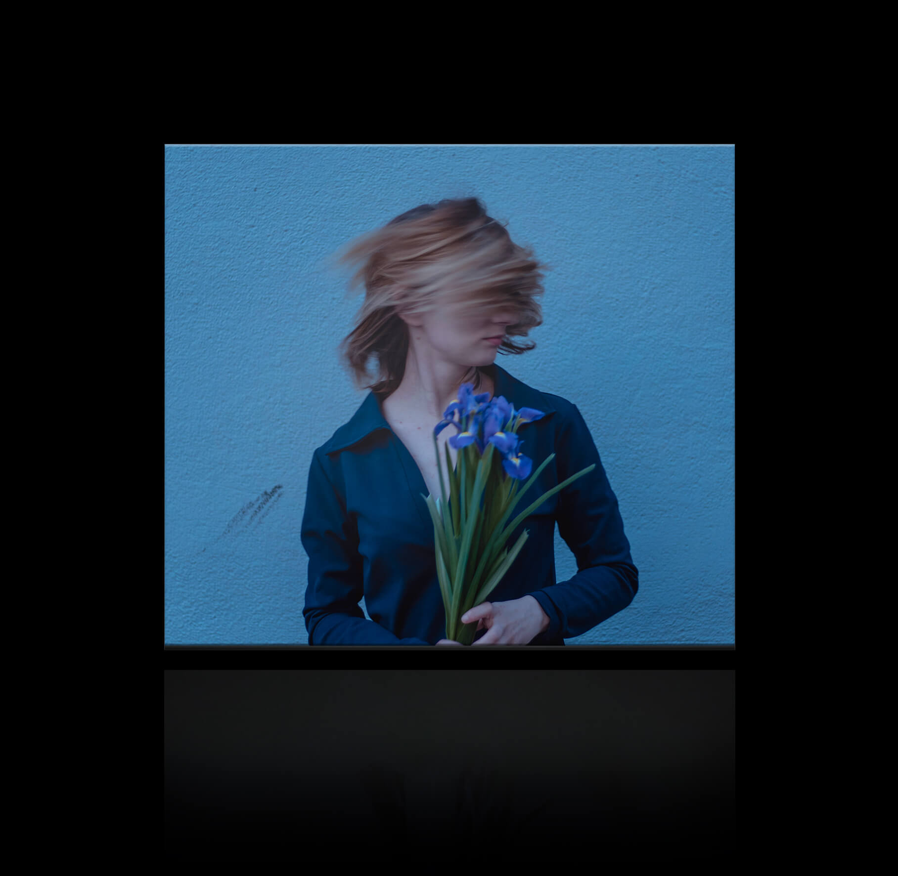 Malikova-Album-Cover-Deprofundis